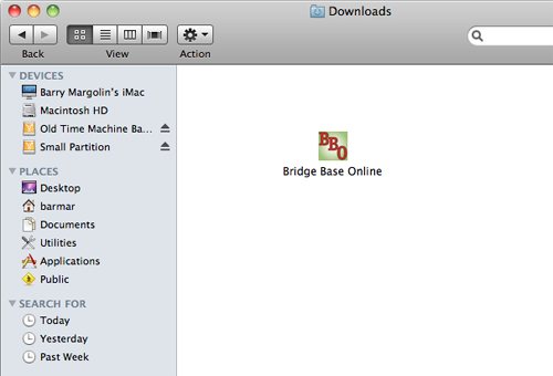 bridge base online version 5.2.21